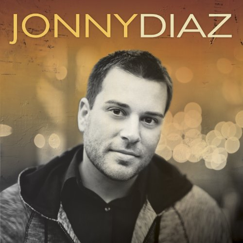 Jonny Diaz Johnny Diaz