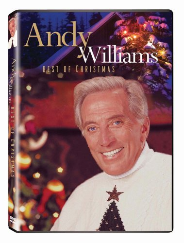 Andy Williams Andy Williams Best Of Christm