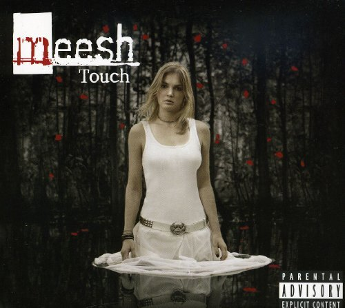 Meesh Touch Import Can