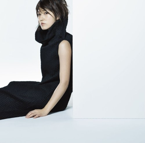 Bonnie Pink Water Me Import Jpn