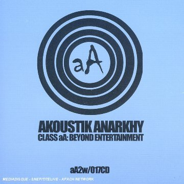 Class Aa Beyond Entertainment Class Aa Beyond Entertainment Import Gbr