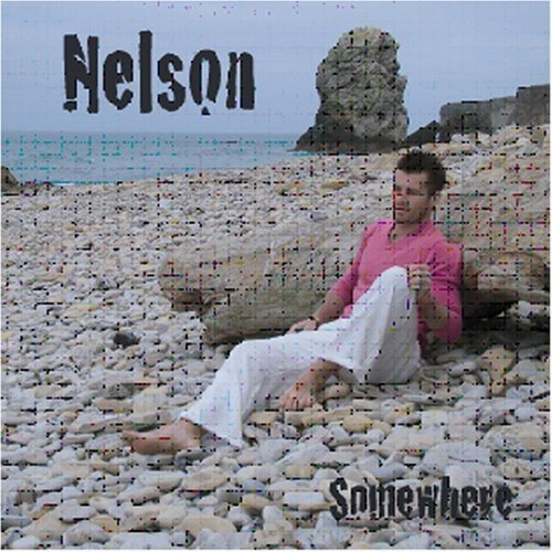 Nelson Somewhere Import Gbr