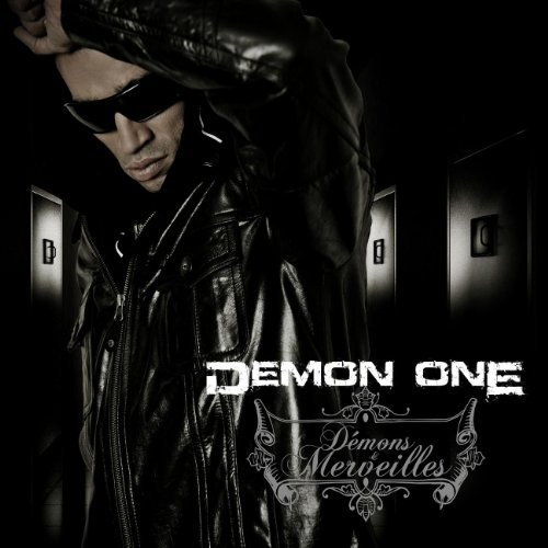 Demon One Demons Et Mervilles Import Eu