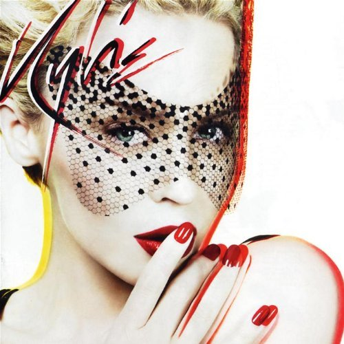 Kylie Minogue X (10) Import Gbr