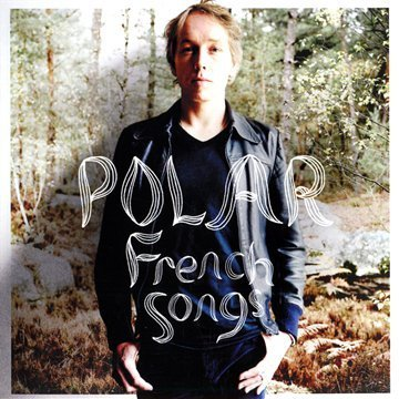 Polar French Songs Import Eu