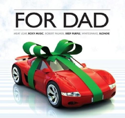 For Dad For Dad Import Gbr