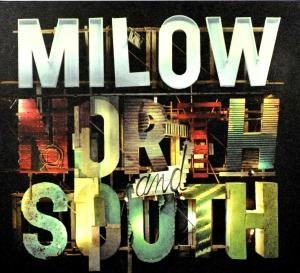 Milow North & South