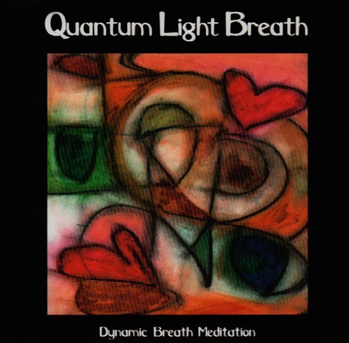 Quantum Light Breath Quantum Light Breath