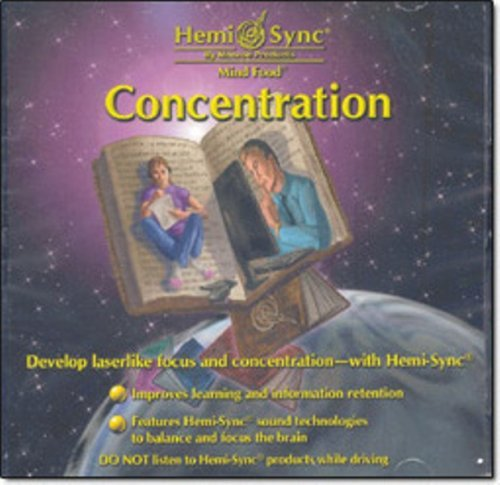 Monroe Products Concentration