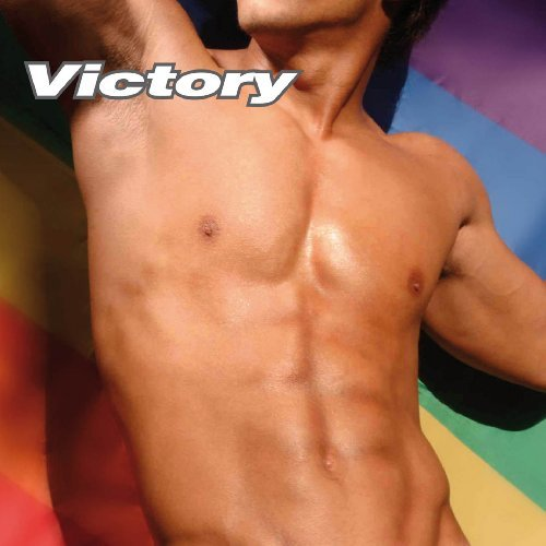 Victory A Celebration Of Gayp Victory A Celebration Of Gayp