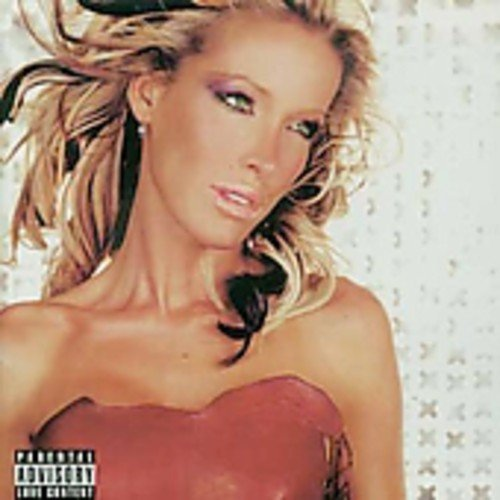 Ophelie Winter Explicit Lyrics Import Eu