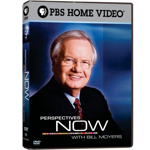 Now With Bill Moyers Perspecti Now With Bill Moyers Perspecti Nr