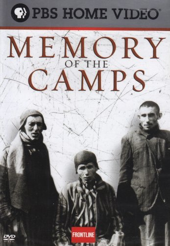 Frontline Frontline Memory Of The Camps Nr