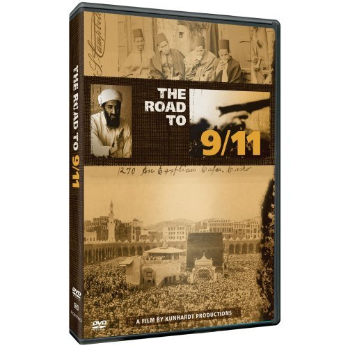 Road To 9 11 Brief History Of Road To 9 11 Brief History Of Nr