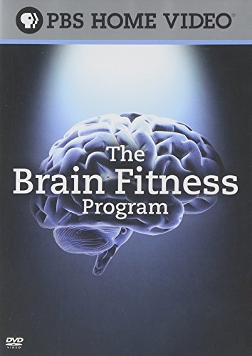 Brain Fitness Program Brain Fitness Program Ws Nr