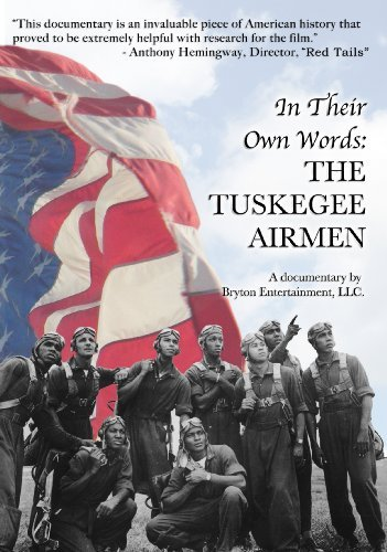 In Their Own Words Tuskegee A In Their Own Words Tuskegee A Nr