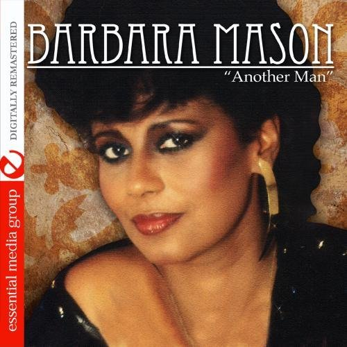 Barbara Mason Another Man CD R Remastered