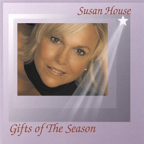 Susan House Gifts Of The Season