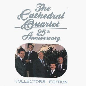 Cathedrals 25th Anniversary