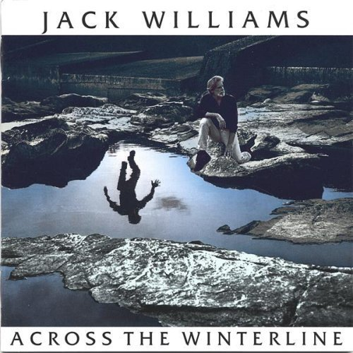Jack Williams Walkin Dreams
