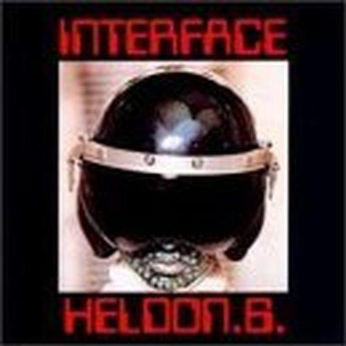 Heldon Interface