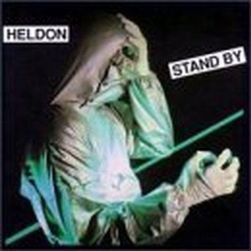 Heldon Stand By