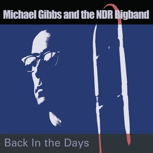 Michael & The Ndr Bigban Gibbs Back In The Day