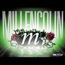 Millencolin No Cigar Ep