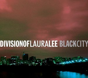 Division Of Laura Lee Black City