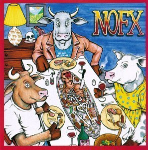 Nofx Liberal Animation