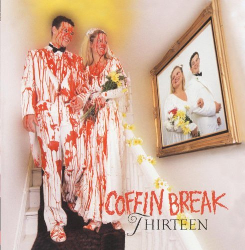 Coffin Break Thirteen