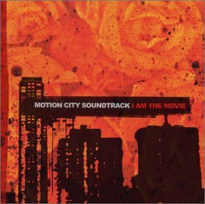 Motion City Soundtrack I Am The Movie