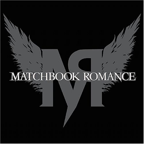 Matchbook Romance Voices