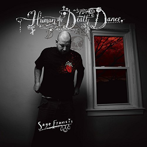 Sage Francis ###human The Death Dance