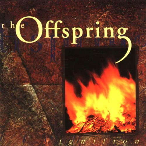 Offspring Ignition