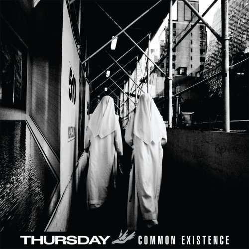 Thursday Common Existence