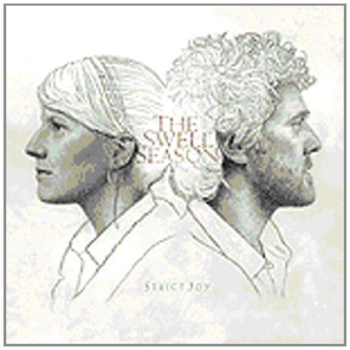 Swell Season Strict Joy Incl. DVD