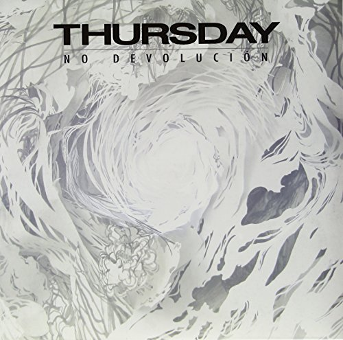 Thursday No Devolucion