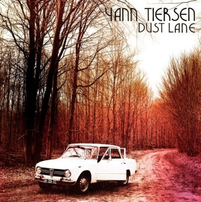 Tiersen Yann Dust Lane