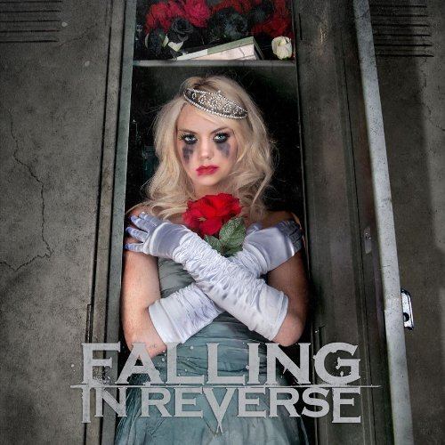 Falling In Reverse Drug In Me Is You