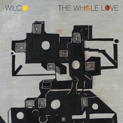 Wilco Whole Love (lp) 180gm Vinyl 2 Lp