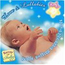Barney For Baby Love & Lullabies