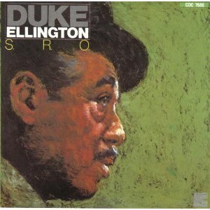 Duke Ellington S.R.O.