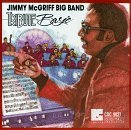Jimmy Mcgriff Tribute To Basie