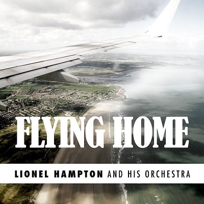 Hampton Lionel Flying Home
