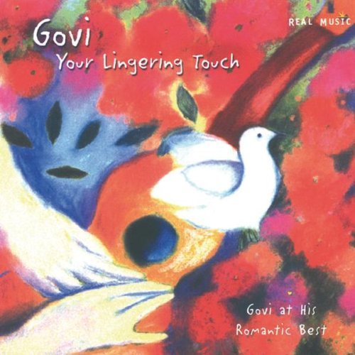 Govi Your Lingering Touch Govi At
