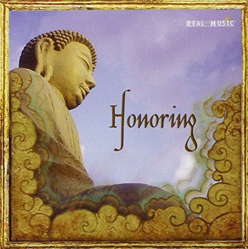 Honoring Honoring 2 CD Set