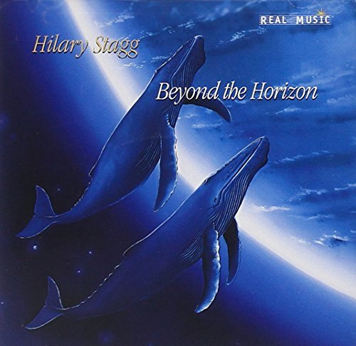 Hilary Stagg Beyond The Horizon