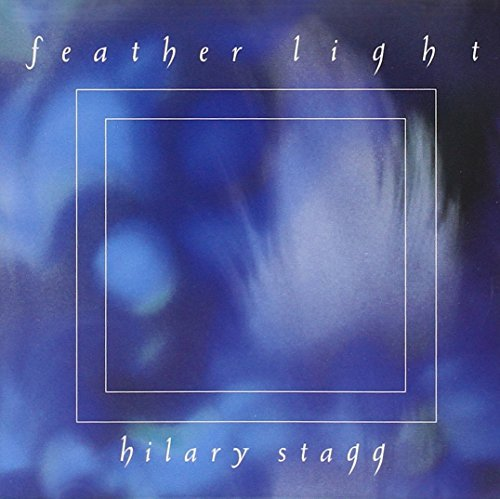 Hilary Stagg Feather Light