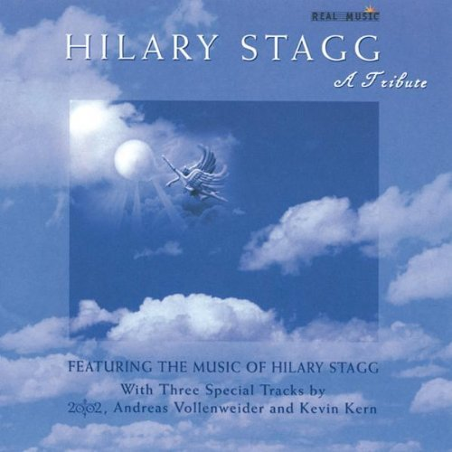 Hilary Stagg Hilary Stagg Vollenweider Kern T T Hilary Stagg